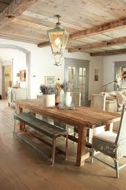 home accents interior decorating: cool  french style home decorating ideas to try this year by http
