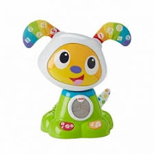 Для малышей <b>Fisher Price</b> | интернет-магазин игрушек Hamleys