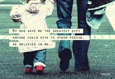 Dad Quotes on Pinterest | Dads, Father and My Dad