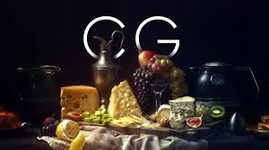 The Clients провело ребрендинг коллекции сыров <b>Cheese Gallery</b>