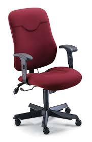 nice comfy office chairs on interior decor home ideas with comfy office chairs awesome green office chair