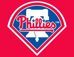 Phillies Pitcher Aaron <b>Nola</b> Shuts <b>Down</b> Braves in <b>2</b>-0 Victory - WDEF