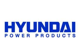 Картинки по запросу хёндай электроинструмент логотип