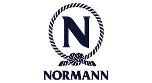 Верхняя <b>одежда</b> оптом - купить от производителя Normann