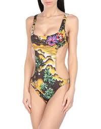 Купить женские купальники <b>Dsquared2</b> в интернет-магазине ...