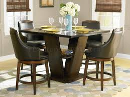 size dining room contemporary counter:  dining table measurements  with dining table measurements