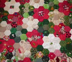 Shop Liberty Fabric   Sew and Quilt   English Paper Piecing     myBearpaw
