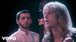 <b>Styx</b> - Boat On The River - YouTube