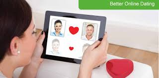 make will online love essay topics make anonymous wishes online see what others are wishing and make your wish online vocal remover allows you to remove vocals of any mp3 online through