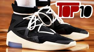 Top 10 <b>Best Selling</b> Nike <b>Basketball</b> Shoes Of 2019 - YouTube