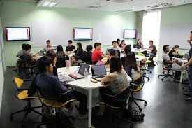 Image result for collaborative classroom