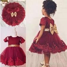 188 Best <b>flower girls</b> dresses <b>2019</b> images in <b>2019</b> | <b>Flower girl</b> ...
