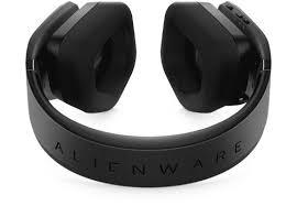 <b>Alienware</b> Wireless Gaming Headset: AW988 | <b>Dell</b> USA