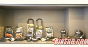 BikeBD - Motorcycle Price in Bangladesh,Review,Tips,News ...