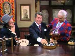 <b>Dean Martin</b>, Ted Knight & Tim Conway - The Bar - YouTube