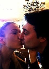 Amore a gonfie vele per l'ormai consolidata coppia Eva Henger e Massimiliano Caroletti - Foto e Gossip - amore_a_gonfie_vele_per_lormai_consolidata_coppia_eva_henger_e_massimiliano_caroletti_85e5