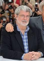 George Lucas - Wikipedia