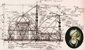mimar sinanın hayatı ve eserleri ile ilgili görsel sonucu