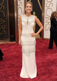 best images about lara spencer the morning 17 best images about lara spencer the morning hairstyles and plastic surgery