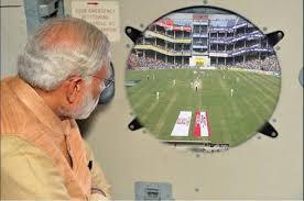 PIB Troll: Twitterati Posts Hilarious Memes Of PIB's Photoshopped ... via Relatably.com