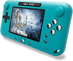 Handheld Game Systems - Amazon.com