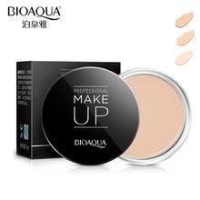 BIOAQUA бренд для <b>лица</b> кремовый <b>Concealer</b> Palette <b>Nude</b> ...