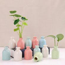 Best value <b>European</b> Porcelain <b>Vase</b> – Great deals on <b>European</b> ...