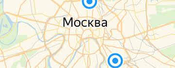 Оборудование — купить на Яндекс.Маркете