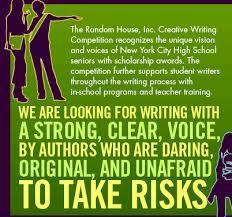 Creative Writing Templates to Kick start Your Novel   Evernote Blog