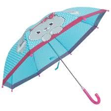 <b>Зонт</b> детский <b>Mary Poppins Зайка</b>» — Одежда, обувь и аксессуары
