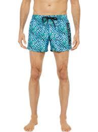 Купить <b>Плавки</b> мужские для плавания <b>Moschino</b> по выгодной цене ...