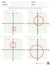 Math Worksheets | Dynamically Created Math WorksheetsMath Worksheets · Geometry Worksheets