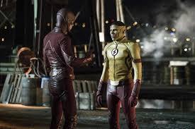 Watch The Flash Season 3 Episode 6 Shade