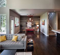modern living room ideas small spaces