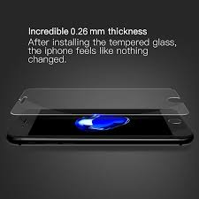 <b>9H Tempered Glass for</b> iPhone 11 Pro Max 2019 Screen Protector ...