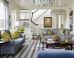 image of beachy living room furniture best coastal living rooms home improvings beachy furniture