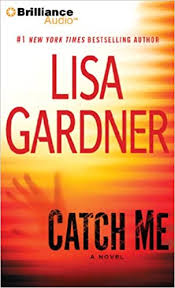 Catch Me: A Novel (Detective D. D. Warren ... - Amazon.com