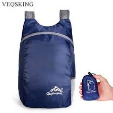 Buy <b>Backpacks Travel</b> - Compare Prices On <b>Backpacks Travel</b> And ...