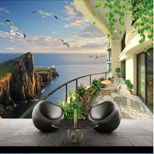 <b>Beibehang</b> Modern fashion wallpaper photo 3D living room ...