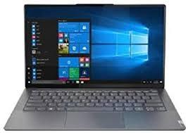 Lenovo IP S940 14 i7 16GB 512GB: Computers ... - Amazon.com