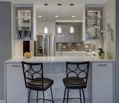 Best Type Of Floor For Kitchen Kitchen Condo Kitchen Ideas Small Kitchen Remodel Industrial Bar