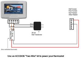 2wire thermostat wiring diagram on 2wire images free download White Rodgers Thermostat Wiring Diagram 2wire thermostat wiring diagram 2 electric furnace fan relay wiring diagram white rodgers thermostat diagram white rodgers thermostat wiring diagram 1f78