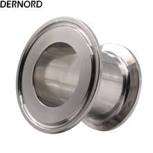 Buy dernord stainless steel and get free shipping on AliExpress.com