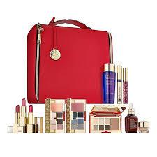 Подарки для неё <b>ESTEE LAUDER Набор</b> косметики в кейсе Anglo ...