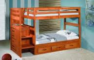 charming boys bedroom furniture interesting cheap furniture for cool boys bedroom ideas charming kids bedroom design charming kid bedroom design