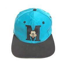 Кепка с козырьком разноцветный шапки Hatco для мужчин | eBay
