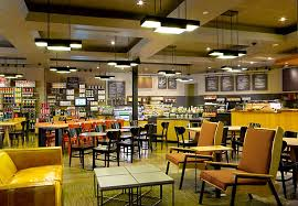 lighting design for starbucks cafes used globally university village starbucks caf cafe lighting design