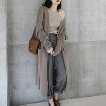 Buy camel hair coat and get free shipping on AliExpress.com