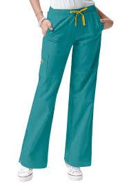 plus size scrubs and medical uniforms scrubs beyond wonderwink four stretch cargo scrub pants