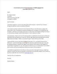 barneybonesus luxury cover letter for internship sample fastweb with cool cover letter for internship sample and unique where to get a letter notarized also unique cover letters examples